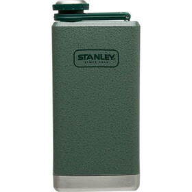 Stanley Adventure SS Flask 0.236L Hammertone Green